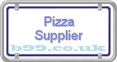 pizza-supplier.b99.co.uk